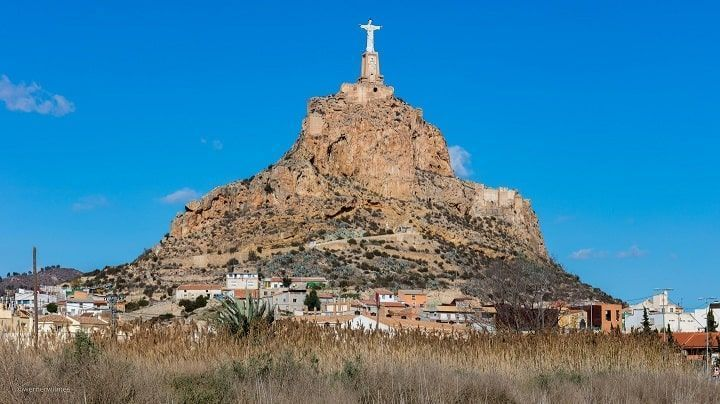 The Top 10 Things to Do in Murcia, Spain