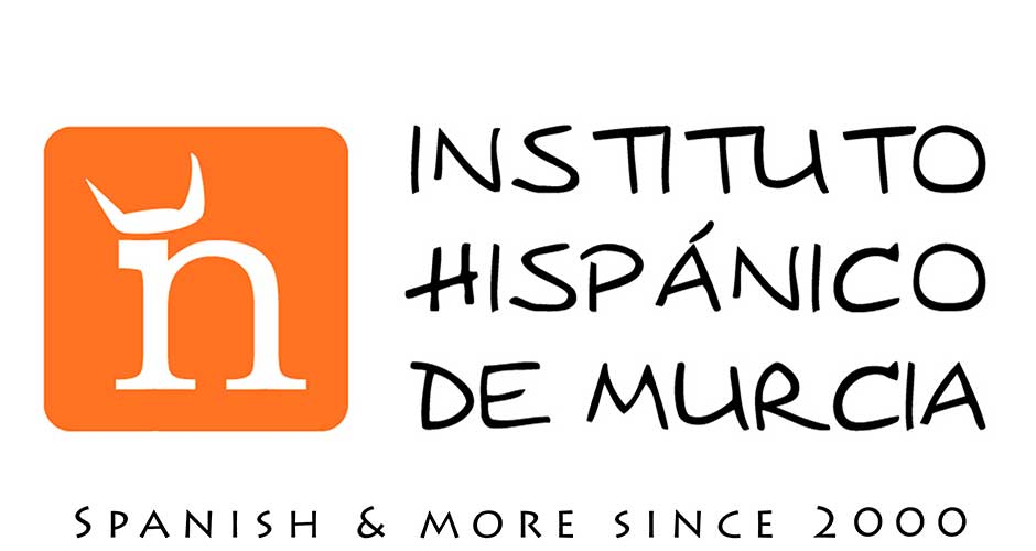 Logo Instituto Hispánico Murcia
