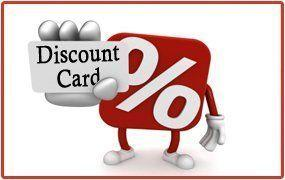 discounts spanish course