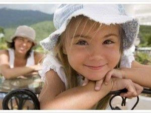 Au pair spanish course Murcia